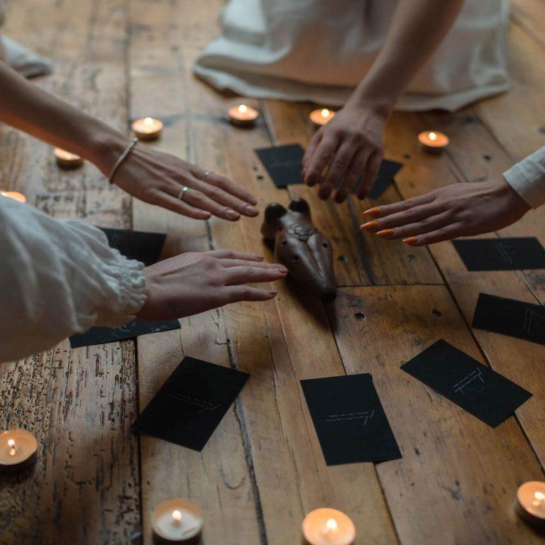 couple-amour-magie-blanche-confiance-rituel2