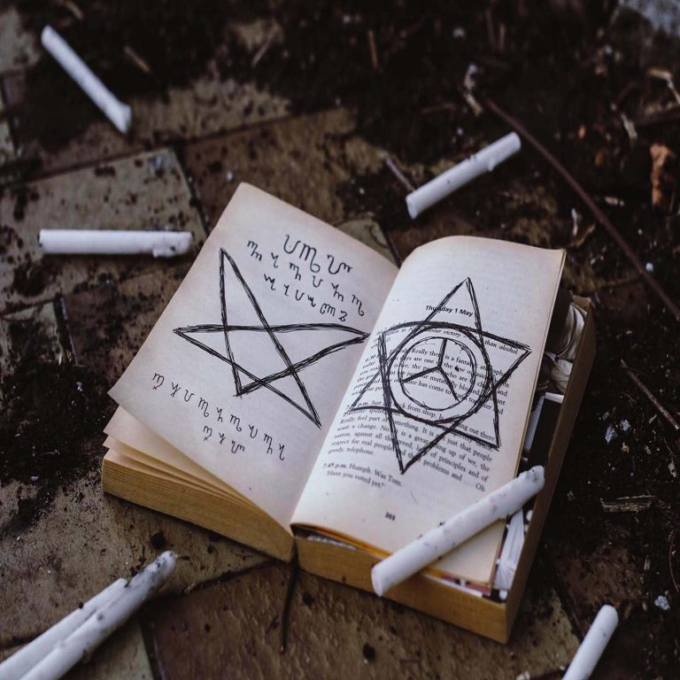 magie-noire-rituel-OUTIL2