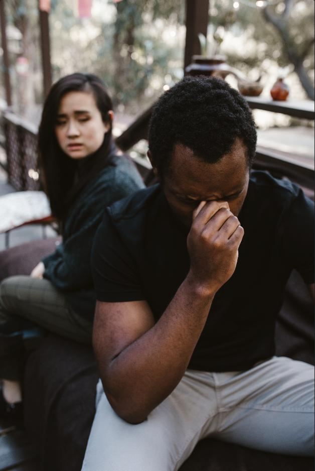 envoûtement : protéger son couple de la rupture