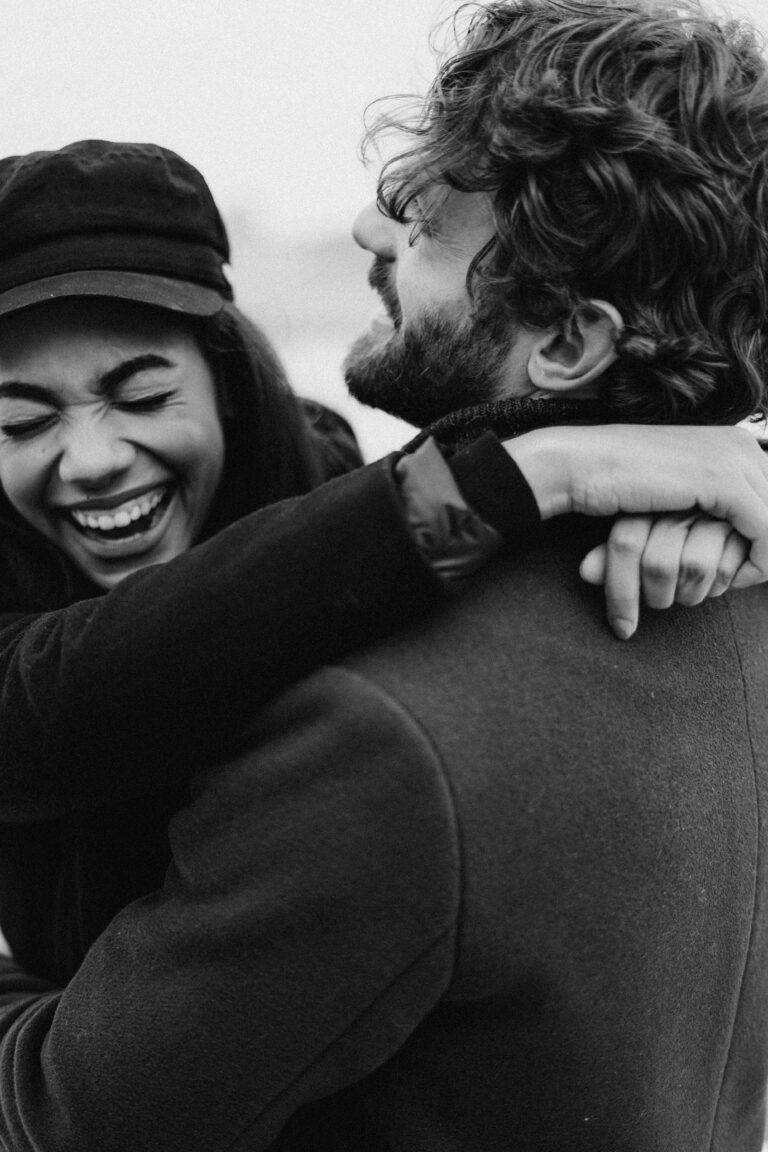rituel de retour d'affection par France Emmanuelle Defawes